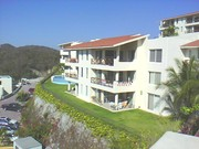 MEXICO.BEACH DESTINY. CONDOMINIUMS FROM US 259, 000 DLLS.