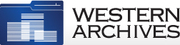 Western Archives