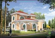 Search Plots for Sale in Bagodara,  Land for Sale in Bagodara,  Plot in
