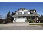 PRICE REDUCED! North Delta House For Sale By John Patricelli,  Burnaby Realtor