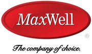 "Looking for a lucrative real estate deal? Contact ""MaxWell Realty"""