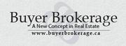 Unique Luxury Calgary Houses for Sale