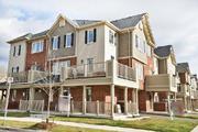Hawthorne Village Home For Sale