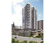 Condo for selling,  buying and renting in Ottawa