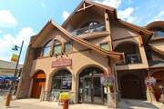 Canmore Commercial property for Sale