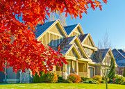 Get Income property in Etobicoke At Reasonable Price!