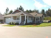 Detached Winchelsea model in CRAIG BAY...Parksville BC