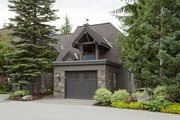 Most Cost-effective Whistler Property Management Company