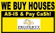 MJS Property Investments Toronto