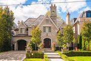 Top Real Estate Agents Toronto
